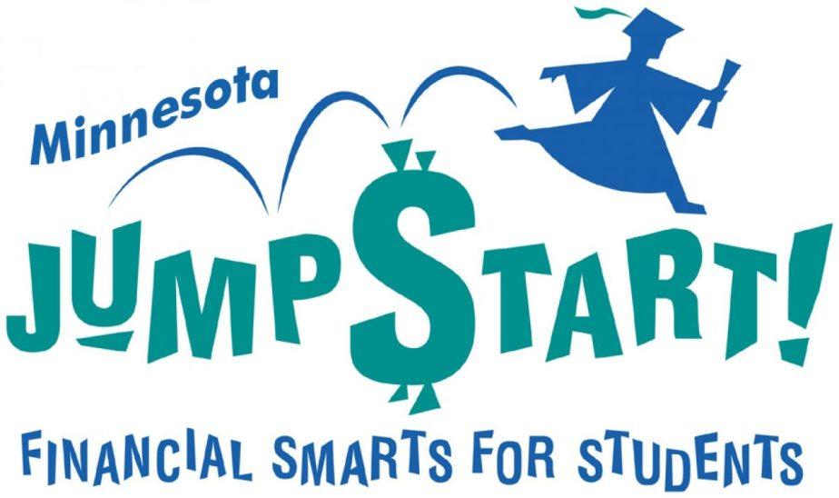 cropped-mn_jumpstart_logo1.jpg