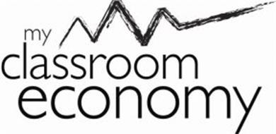 my-classroom-economy-85372582