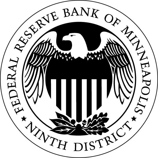 bank_seal