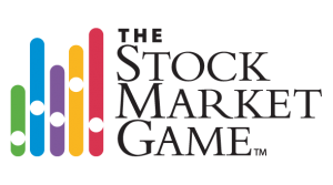 BP Stock Market Game